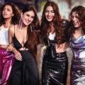 Sonam Kapoor Kareena 1