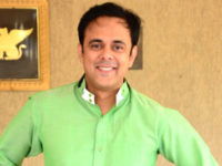 Sumeet Raghavan: No Salman Khan And SRK In Marathi Cinema, Content Is King