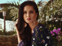 Pay USD 2,500 And Grab Lunch With Sunny Leone