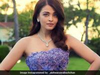 aishwarya rai instagram