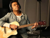 A.R. Rahman composes a signature tune for Star Plus
