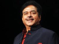 """avoidable"""" Shatrughan Sinha"""