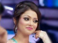 Drashti Dhami talks about the concept of 'Silsila Badalte Rishton Ka' and more!