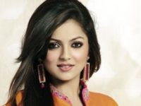 5 times Madhubala star Drashti Dhami courted controversy on her shows' sets