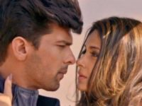 Here's how Kushal Tandon wished his Beyhadh co-star Jennifer Winget on her birthday