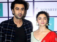 Ranbir Kapoor comments about dating Alia, called it 'Too New' to be talked about