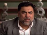Ram Kapoor: I Wish My Hindi Was Of Amitabh Bachchan's Level