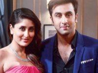 Did Kareena call cousin Ranbir Kapoor commitment-phobic?