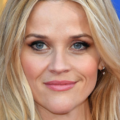 reese witherspoon 825