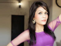 Nobody has come up with a 'Dab' song in India yet: Sonu Kakkar