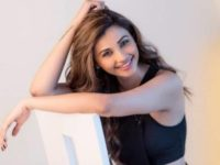 Daisy Shah on 'business' dialogue from Race 3 going viral: Feel really happy