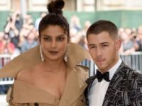 Priyanka Chopra once blushed when asked if she would date Nick Jonas .Watch video