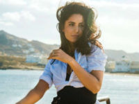 Da-Bangg-Tour: Katrina Kaif Is Being Paid Double From What Jacqueline And Sonakshi Is Getting