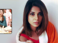 Jennifer Winget Trolled For Calling Food 'Dirty' But This Is What She Meant
