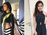 Pics: TV Actress Drashti Dhami Will Steal Your Heart With Her Fashion Sense