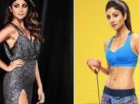 Shilpa Shetty Birthday: Diva Lost 21 Kgs In 3 Months
