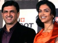 Deepika Padukone makes a heartfelt Birthday wish to her father with a throwback pic