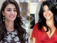 Erica Fernandes To Play A Lead In Ekta Kapoor's Kasautii Zindagii Kay 2