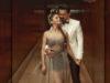 See Pics: Abhinav-Rubina Stun At Their Mumbai Wedding Reception, TV Stars Come To Wish The Couple