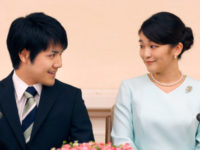 Japan's Princess Ayako Is Giving Up Her Royal Title to Marry a Commoner, Just Like Her Cousin Princess Mako Did Last Year