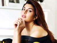 Jacqueline Fernandez says that she will never Date an Actor