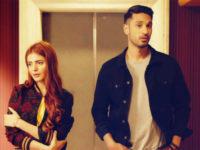 Pakistani singer Momina Mustehsan debuts with Arjun Kanungo's 'Aaya Na Tu'