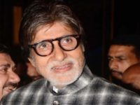 Amitabh Bachchan: Indian Cinema Is In Very Good Hands