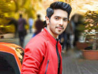 The indie scene is suppressed in India by Bollywood: Armaan Malik