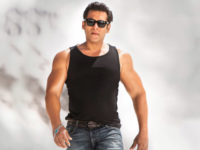 BREAKING: Salman Khan starrer Race 3 gets censor clearance in 24 hours