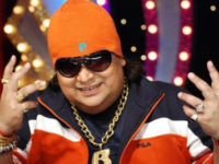 Actors of almost every generation have danced on my songs: Bappi Lahiri