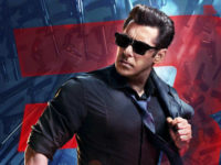 Box Office: Salman Khan starrer Race 3 registers the highest opening day collections for 2018