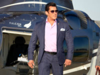 Contrary to reports Salman Khan starrer Race 3 to release as per schedule in U.A.E/ G.C.C