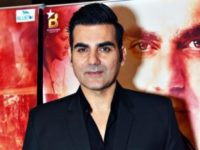 Arbaaz Khan admits to IPL betting, losing several millions