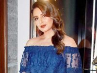 Huma Qureshi: Sexual Harassment At Work Place Not Being Managed Well In India