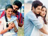 Arjun Kapoor: Dhadak Reminds Me Of Ishaqzaade Days
