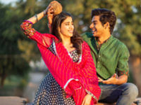 Janhvi Kapoor – Ishaan Khatter starrer Dhadak title track to release on THIS DAY