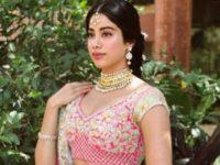 Janhvi Kapoor Dances To Arjun Kapoor's Jhalla Wallah Song At A Wedding