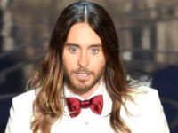Jared Leto's Joker Stand-Alone Movie In The Works
