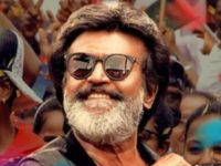 Kaala box office collection Day 4: Rajinikanth film marches to Rs 100-crore