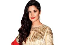 What's On Katrina Kaif's Mind?