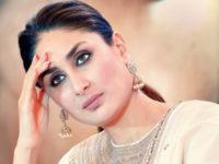 Shah Rukh Khan Or Akshay Kumar Or Both? It's Decision Time For Kareena Kapoor
