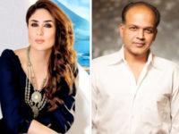 Kareena Kapoor Khan says no to Ashutosh Gowariker's offer