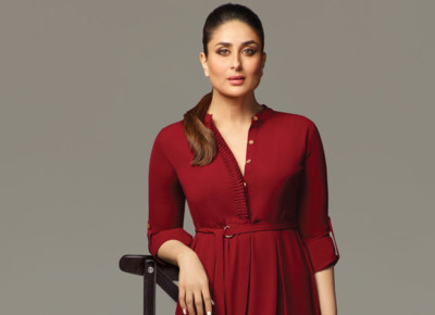 Kareena Kapoor Khan to PERFORM at a beauty pageant; takes a break from her family vacation