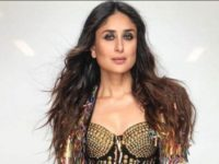 Miss India 2018: Kareena Kapoor Steals The Show With Her Dance Performance