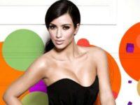 Kim Kardashian On Father's Day: Miss You So Much Dad