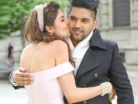 Fastest 50 million views for Guru Randhawa's 'Made In India'