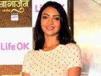 Pooja Banerjee To Play Heartbroken Girl In Show