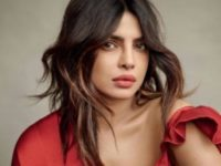 Priyanka Chopra on becoming Miss World 2000: I will never forget how I felt after I won