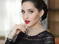 Honoured to spread Moroccan music, dance in India: Nora Fatehi