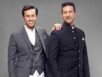 Salim-Sulaiman release 'Padharo Mawla' on the occasion of Eid-ul-Fitr